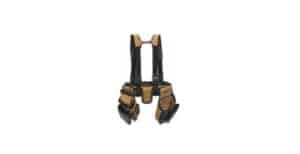 DICKIES WORK GEAR 57023 CARPENTER'S TOOL